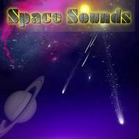 Space Sounds — сборник