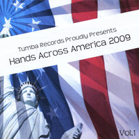 Hands Across America 2009 Vol.1 — сборник