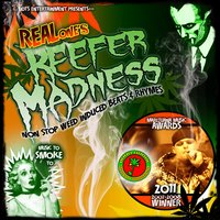 Reefer Madness — Real One
