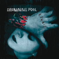 Sinner. Unlucky 13th Anniversary Deluxe Edition — Drowning Pool