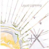 +xv — Liquid Lightning