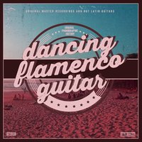 Dancing Flamenco Guitar — сборник