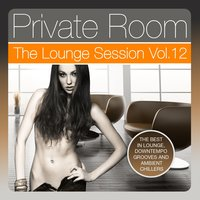Private Room - the Lounge Session, Vol. 12 — сборник