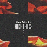 Music Collection. Electro House, Vol. 8 — сборник