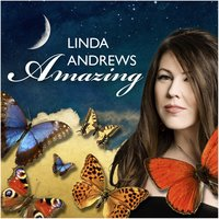 Amazing — Linda Andrews