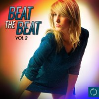Beat the Beat, Vol. 2 — сборник
