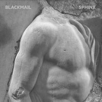 Sphinx — Blackmail