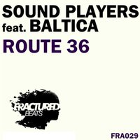 Route 36 — Sound Players