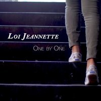 One by One — Loi Jeannette