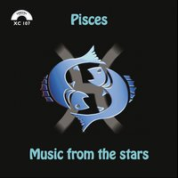 Music from the Stars - Pisces — сборник