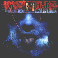 Hard Wired — Front Line Assembly