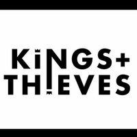Get More — Kings and Thieves