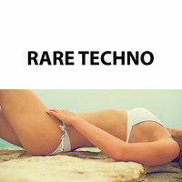 Rare Techno — Rabbit Run