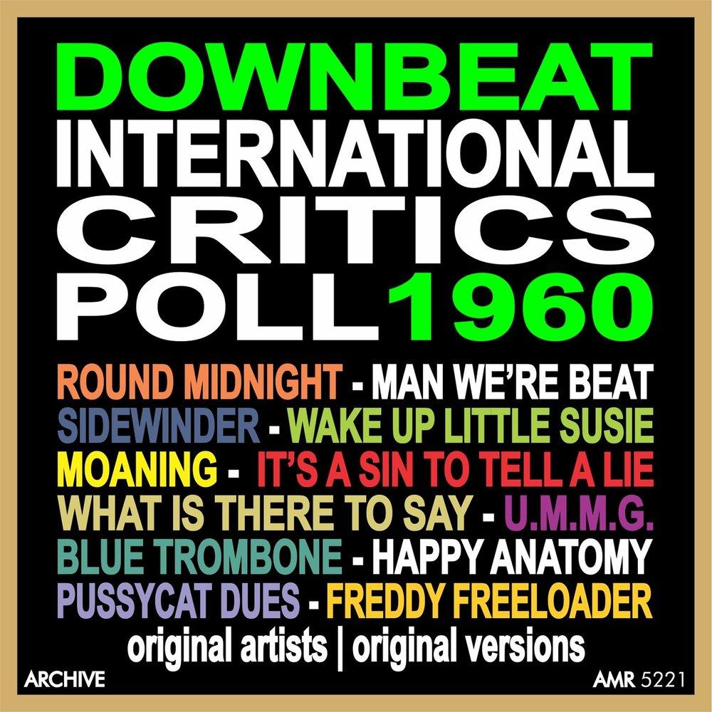 Jimmy Beat Orchestra - Main Theme / I Love The Night Life