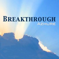 Breakthrough — Azhure