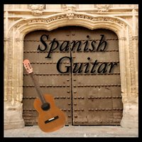 Spanish Guitar, Flamenco Guitar, Latin Guitar Music — Esteban Garcia