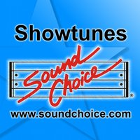 Mixed Showtunes - Vol.3 - Karaoke — Karaoke