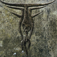 Self Titled - EP — Forgive the Fallen