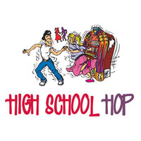 High School Hop — сборник