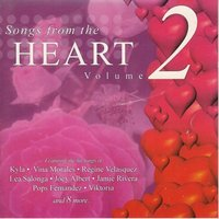 Songs from the Heart, Vol. 2 — сборник