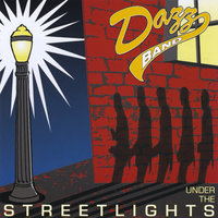 Under The Street Lights — Dazz Band