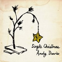 Single Christmas — Andy Davis