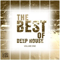 The Best of Deep House, Vol.1 — сборник