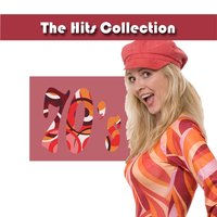 The Hits Collection 70's — Studio Allstars