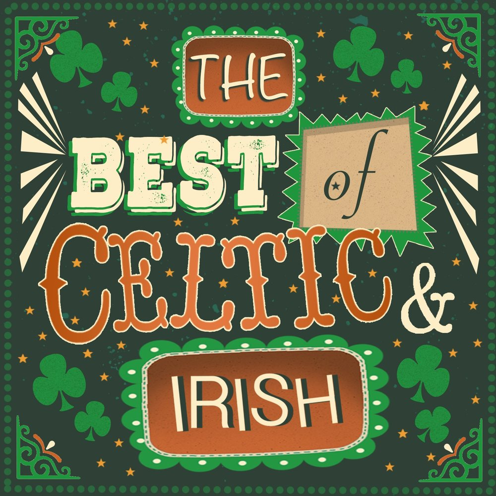 irish music Enjoy the videos and music you love, upload original content and share it all with friends, family and the world on youtube.
