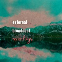 External Broadcast Recordings — Outside Broadcast Recordings