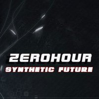 Synthetic Future - Single — Zerohour