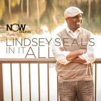 In It All - EP — Lindsey Seals
