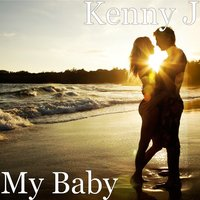 My Baby — Kenny J