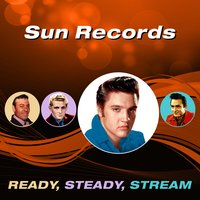 Sun Records (Ready, Steady, Stream) — сборник