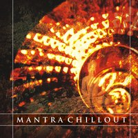Mantra Chillout — Inma Ortiz