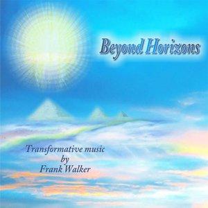 Frank Walker - Beyond Horizons