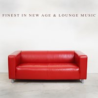 Finest in New Age & Lounge Music — сборник