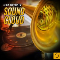 Stage and Screen Sound Cloud — сборник