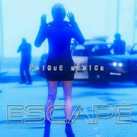 Escape — Psique Musica