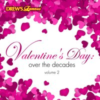 Valentine's Day: Over the Decades, Vol. 2 — InstaHit Crew