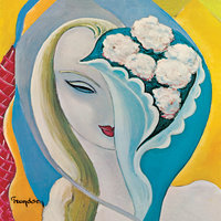 Layla And Other Assorted Love Songs — Derek & The Dominos