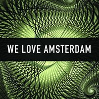 We Love Amsterdam — сборник