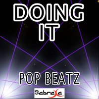 Doing It - Tribute to Charli XCX and Rita Ora — Pop beatz