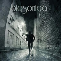 Eclipse — Biosonica