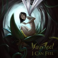 I Can Feel — KanFeel