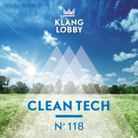 Clean Tech — Mark Scholz