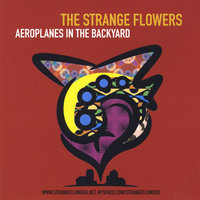Aeroplanes in the Backyard — The Strange Flowers