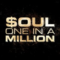 Soul - One in a Million — сборник