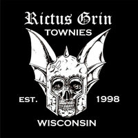 Townies — Rictus Grin