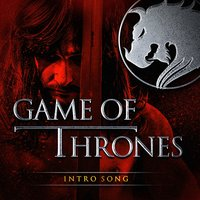 Game of Thrones - Intro Song — TV Studio Project